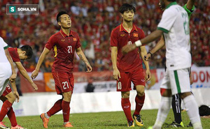 LĐBĐ Indonesia bất ngờ nhắc về U22 Việt Nam, gợi lại khoảnh khắc cay đắng ở thời Hữu Thắng