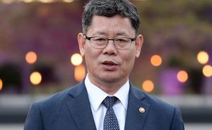 Bộ trưởng Bộ Thống nhất Hàn Quốc từ chức, nhận trách nhiệm về căng thẳng liên Triều