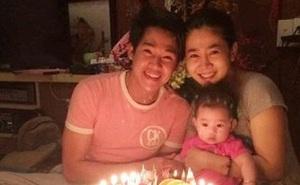 Phùng Ngọc Huy công bố ủy quyền cho người này chăm sóc bé Lavie, không quan tâm chuyện giành quyền nuôi cháu của bố mẹ Mai Phương