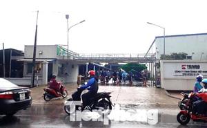 Tin mới nhất về nghi vấn Tenma hối lộ quan chức Việt hơn 5 tỷ đồng