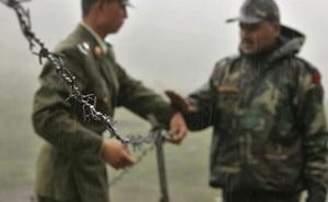 Đụng độ chết người tại biên giới Trung-Ấn: Ấn Độ có bao nhiêu lựa chọn để trả đũa Trung Quốc?