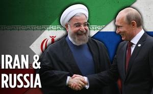 Đã đến lúc Nga - Iran quay lưng với Tổng thống Assad ở Syria?