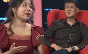 Kể chuyện bị chồng bầu sô không cho đi hát, ca sĩ Mỹ Huyền bị Lê Hoàng nói thẳng điều này!