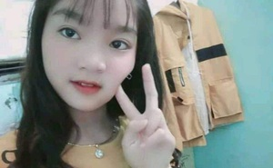 """Sau cuộc điện thoại """"chị ơi cứu em"""" lúc 23 giờ, bé gái mất tích bí ẩn ở Phú Yên"""
