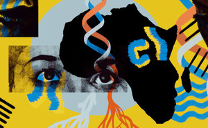 Ai cũng sợ lộ thông tin cá nhân, nhưng bạn có biết lộ dữ liệu ADN sẽ gây ra hậu quả như thế nào không?