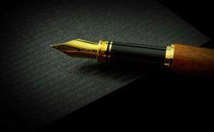 Bạn thường xuyên đánh mất bút, người đàn ông hiến kế lạ lùng và kết quả bất ngờ sau 6 tháng