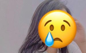 Cô gái đầu tiên trong đoạn tin nhắn nhạy cảm về chuyện yêu đương được cho là của Quang Hải lên tiếng
