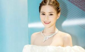 Ái nữ đẹp nhất của Vua sòng bài Macau: Sắc vóc ưu tú vạn người si mê, thuở nhỏ không biết danh tính thật sự của bố ruột