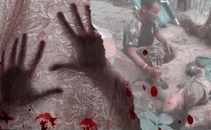 2 vụ án 2 gã chồng lạnh lùng đoạt mạng vợ, đâu là bản chất thật của con người khi đứng trước mị lực của đồng tiền?
