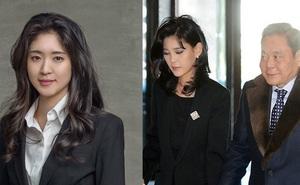 """Ái nữ nhà tài phiệt tài sắc vẹn toàn sắp kết hôn với vị hôn phu gia thế """"khủng"""", em họ của nữ tỷ phú giàu nhất xứ kim chi gia tộc Samsung"""