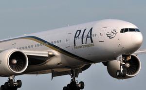 Pakistan: Phát hiện hơn 250 phi công sử dụng bằng lái máy bay giả