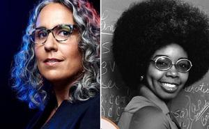 8 phát minh giúp cả thế giới hiểu rằng người da màu vĩ đại đến thế nào: Chúng sẽ chẳng thể xuất hiện nếu không có họ