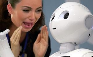 Bất ngờ với top 10 nghề lương cao mà người Nhật nghĩ robot làm tốt hơn con người