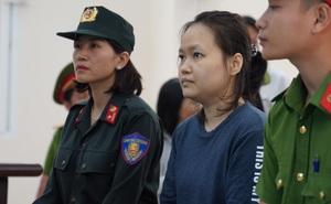 Bị cáo chủ mưu Phạm Thị Thiên Hà khai đã chích điện, mẹ nạn nhân nói con mình chưa chết