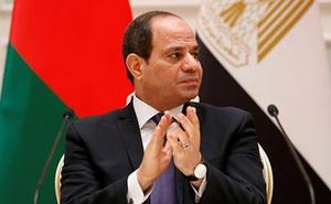 2 kịch bản cho cuộc xung đột Libya