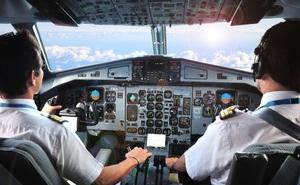 Sử dụng phi công Pakistan, Cục Hàng không Việt Nam nói có, các hãng bảo không