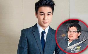 Xem lại trang cá nhân của thiếu gia nhà Vua sòng bài Macau: Hóa ra danh tính con trai bí ẩn đã được hé lộ từ hơn 1 năm trước