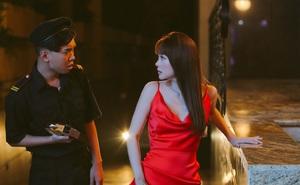 """Phim của Minh Hằng bị """"tuýt còi"""" vì cảnh bạo lực, xuất hiện nhiều tình tiết vô lý"""