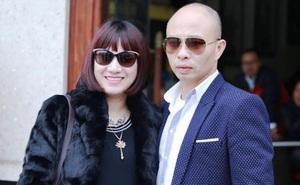 Hai vợ chồng Đường Nhuệ cùng đàn em đánh phụ xe khách như thế nào?