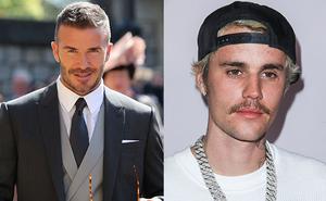 """David Beckham, Justin Bieber, tài tử """"Titanic"""" điêu đứng vì nghi án mua dâm ra sao?"""