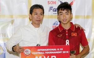 Báo Thái Lan nhận định Việt Nam gặp cú sốc vì án phạt của FIFA cho vụ 11 cầu thủ cá độ