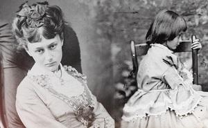 """Câu chuyện đằng sau """"Alice ở xứ sở thần tiên"""" và những bí ẩn đen tối vẫn còn gây tranh cãi đến tận ngày nay"""