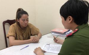 Bắt giữ trùm cuối đường dây mại dâm lớn ở Đà Nẵng