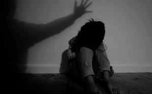 Người đàn ông bắt cóc bé gái để hiếp dâm bị phát hiện