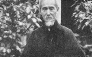 Cuộc đời của vị hòa thượng thọ 120 tuổi, chấn hưng Phật giáo Trung hoa: Chỉ bằng 3 câu nói đã khiến một vị tướng quân nguyện xin làm đệ tử