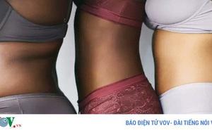 5 thói quen sử dụng đồ lót tưởng vô hại ảnh hưởng đến sức khỏe