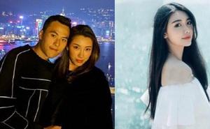 """Danh tính """"kẻ thứ 3"""" xen vào gia đình con trai Vua sòng bài Macau: Hotgirl 20 tuổi, gia đình khá giả và chuyên đi """"săn"""" các thiếu gia giàu có"""