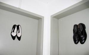 Những tấm biển chỉ dẫn nhà vệ sinh hài hước và độc đáo khiến ai cũng phải công nhận sức sáng tạo của con người thật không có giới hạn