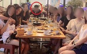 Rủ cô gái đi ăn nhưng nàng lại mang theo 3 người bạn, gọi toàn món đắt tiền, nam thanh niên đã có một pha xử lý nhanh gọn gây nên tranh cãi