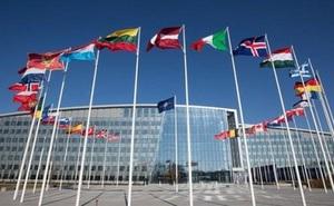 'Bằng mặt không bằng lòng' với Mỹ, Đức muốn kéo Nga gia nhập NATO?
