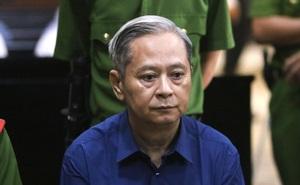 Khai trừ Đảng nguyên Phó Chủ tịch TP.HCM Nguyễn Hữu Tín và Trưởng Ban Nội chính Tỉnh ủy Thái Bình