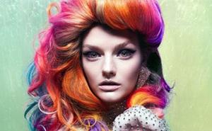 Nhuộm tóc thường xuyên có gây ung thư không: BS nêu vấn đề giúp bạn tự hiểu ra sự thật