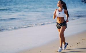 6 bài tập đơn giản nhưng đánh bại được cả gene béo phì