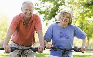 Cách chăm sóc sức khỏe người bệnh tim mạch mùa dịch Covid-19