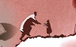 Sự kết nối đặc biệt của cha và con gái: 10 điều cha dạy con tốt hơn mẹ
