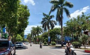 Giảm tác động của hiện tượng đảo nhiệt đô thị: Giải pháp nào?