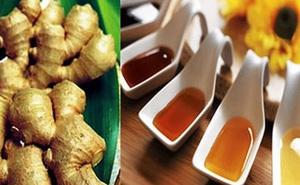 Những loại thuốc kháng sinh dễ tìm có sẵn trong nhà bếp