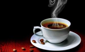Lợi ích đáng nể của việc uống cà phê đúng cách: Chuyên gia cho bạn lời khuyên mới nhất