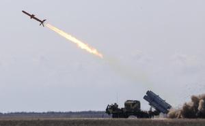 Chuyên gia Nga nhận định phũ phàng về tên lửa tối tân Neptune của Ukraine