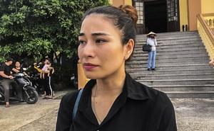 Vụ anh trai truy sát cả nhà em gái ở Thái Nguyên: 'Trong nhật ký, mẹ tôi nhắc tới nỗi sợ cuộc thảm sát có thể xảy ra'