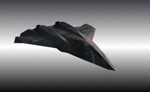 """Con lai của """"Su"""" và """"MiG"""", tiêm kích thế hệ 6 của Nga sẽ thế nào: Chấp tất mọi đối thủ?"""