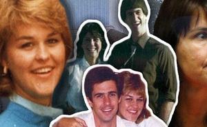 Ông bố chỉ đích danh nghi can sát hại con gái nhưng không một ai tin, sau 26 năm tên sát nhân lộ diện khiến tất cả choáng váng