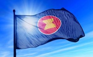 """Tuyên bố chưa từng có tiền lệ của ASEAN: Dấu ấn Việt Nam, câu chuyện """"chọn bên"""" với các nước lớn và vấn đề Biển Đông"""