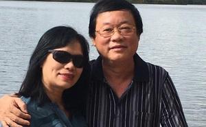 """""""Nội tướng"""" bình dị của NSƯT Phú Thăng - người đàn ông """"ác"""" nhất màn ảnh Việt"""