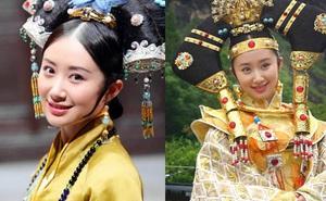 """Nguyên mẫu lịch sử của Công chúa Kiến Ninh trong """"Lộc Đỉnh Ký"""": Là cô ruột của Hoàng đế Khang Hi, mất chồng mất con và bị giam lỏng đến chết"""