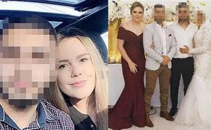 Cô giáo bị buộc tội có quan hệ với học sinh nam, hài hước nhất là lời bào chữa của luật sư